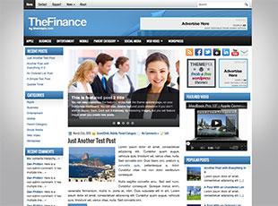 TheFinance