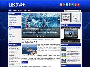 TechSite