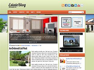 EstateBlog