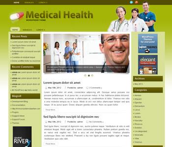 Medicalhealth