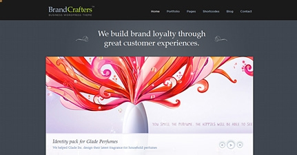 Brand Crafters
