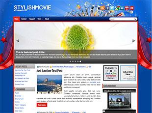 StylishMovie