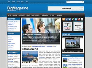 BigMagazine