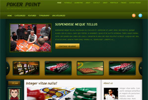 Poker Point