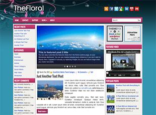 TheFloral