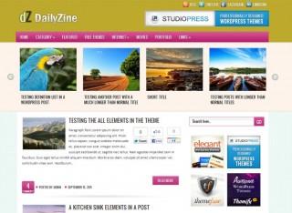 DailyZine