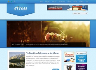 ePress