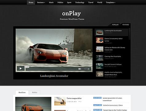 onPlay