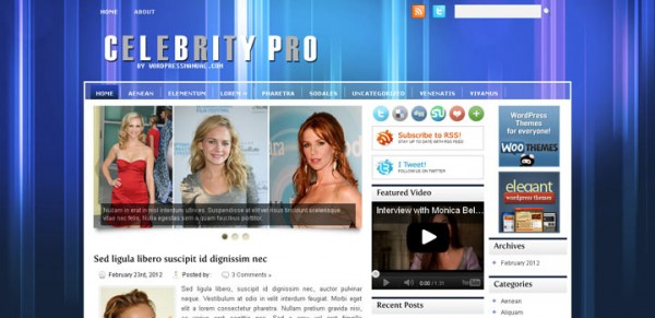 CelebrityPro