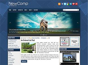 NewComp