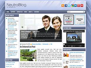 NeutralBlog