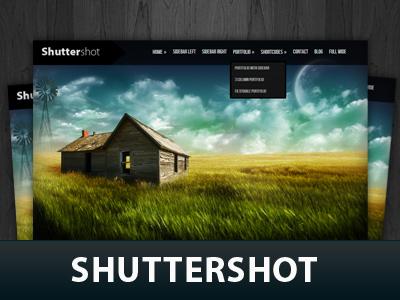 Shuttershot