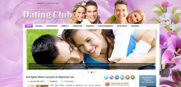 DatingClub
