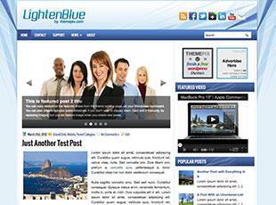 LightenBlue