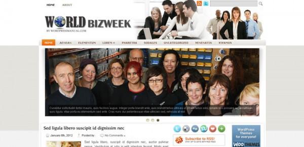 BizWeek