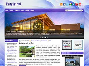 PurpleArt