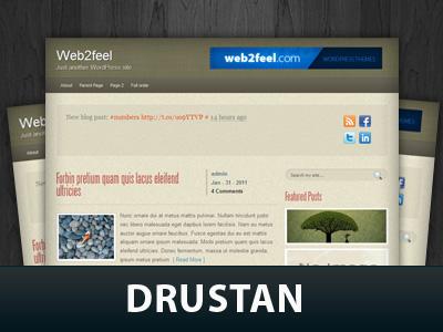 Drustan