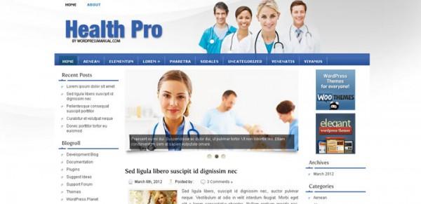 HealthPro