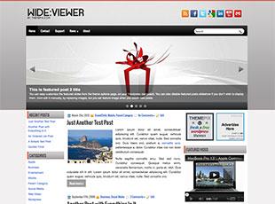 WideViewer