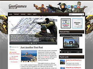 GunGames