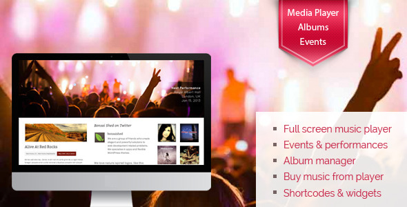 Musico – For Musicians By Musicians