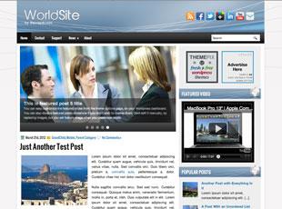 WorldSite