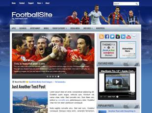 FootballSite
