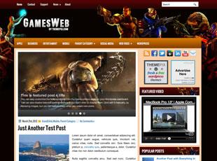 GamesWeb