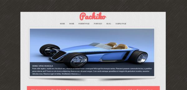 Pachiko