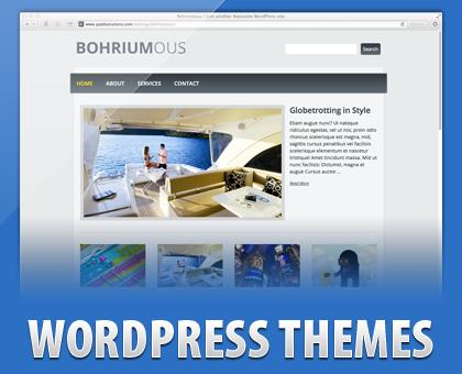 Bohriumous