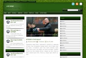 Soccer Tribune
