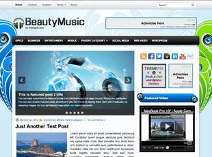 BeautyMusic