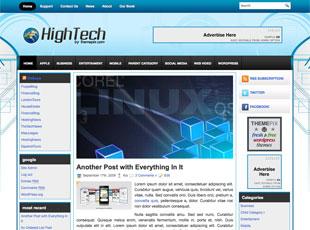 HighTech