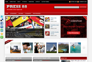 Press 88