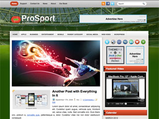 ProSports