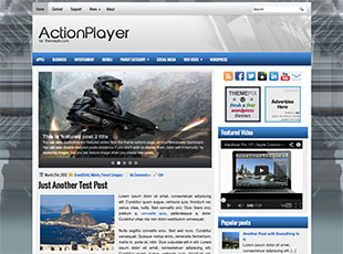 ActionPlayer