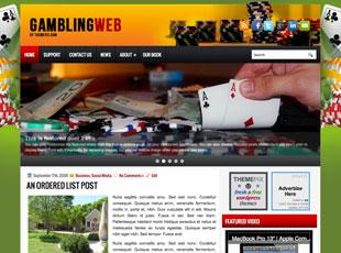 GamblingWeb