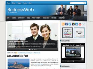 BusinessWeb