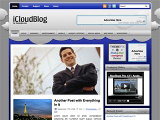 iCloudBlog