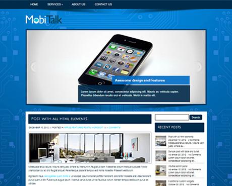 MobiTalk