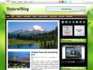 NaturalBlog