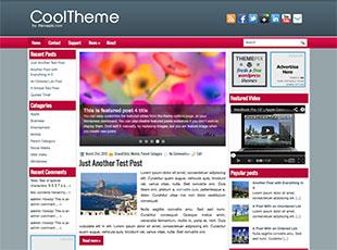 CoolTheme
