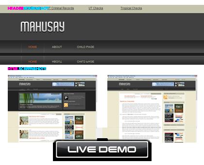Mahusay