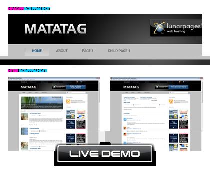 Matatag