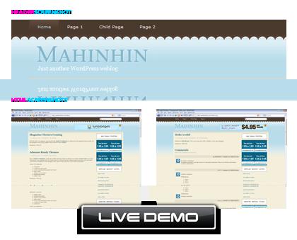 Mahinhin