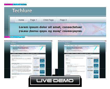 Techlure