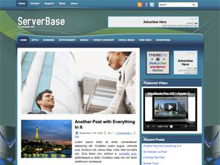 ServerBase