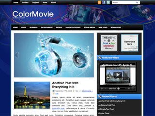 ColorMovie
