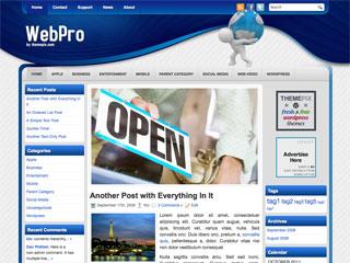 WebPro