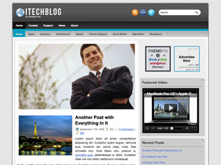 iTechBlog